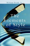 The Elements of Style | William Strunk, Jr.