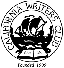 cwc logo - b/w