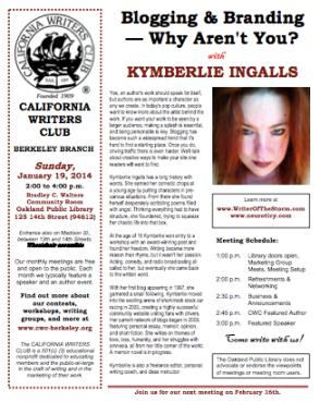 Ingalls flyer sm