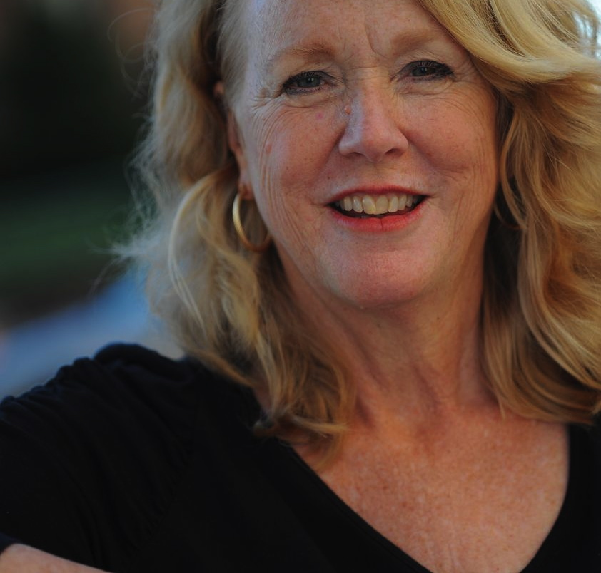 Martha Alderson plot whisperer