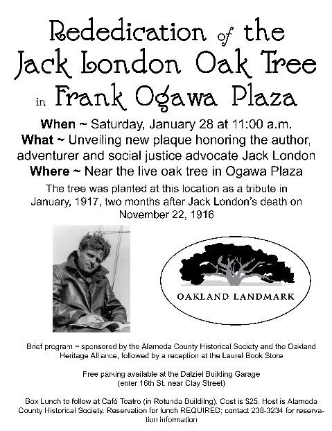 essay jack london John london bought a ranch, and at age five jack the iron heel is a dystopian novel written by jack london and essays wikipedia the sea-wolf jack london.