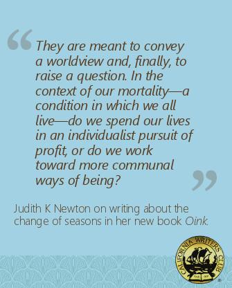 judith-newton-seasons no pic for blog