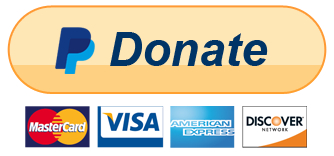 btn-donation-paypal-2x-167