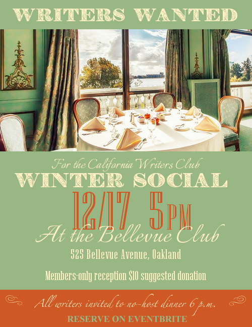 holiday-social-bellevue