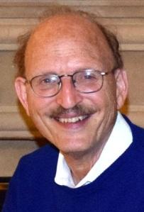 Marty Nemko