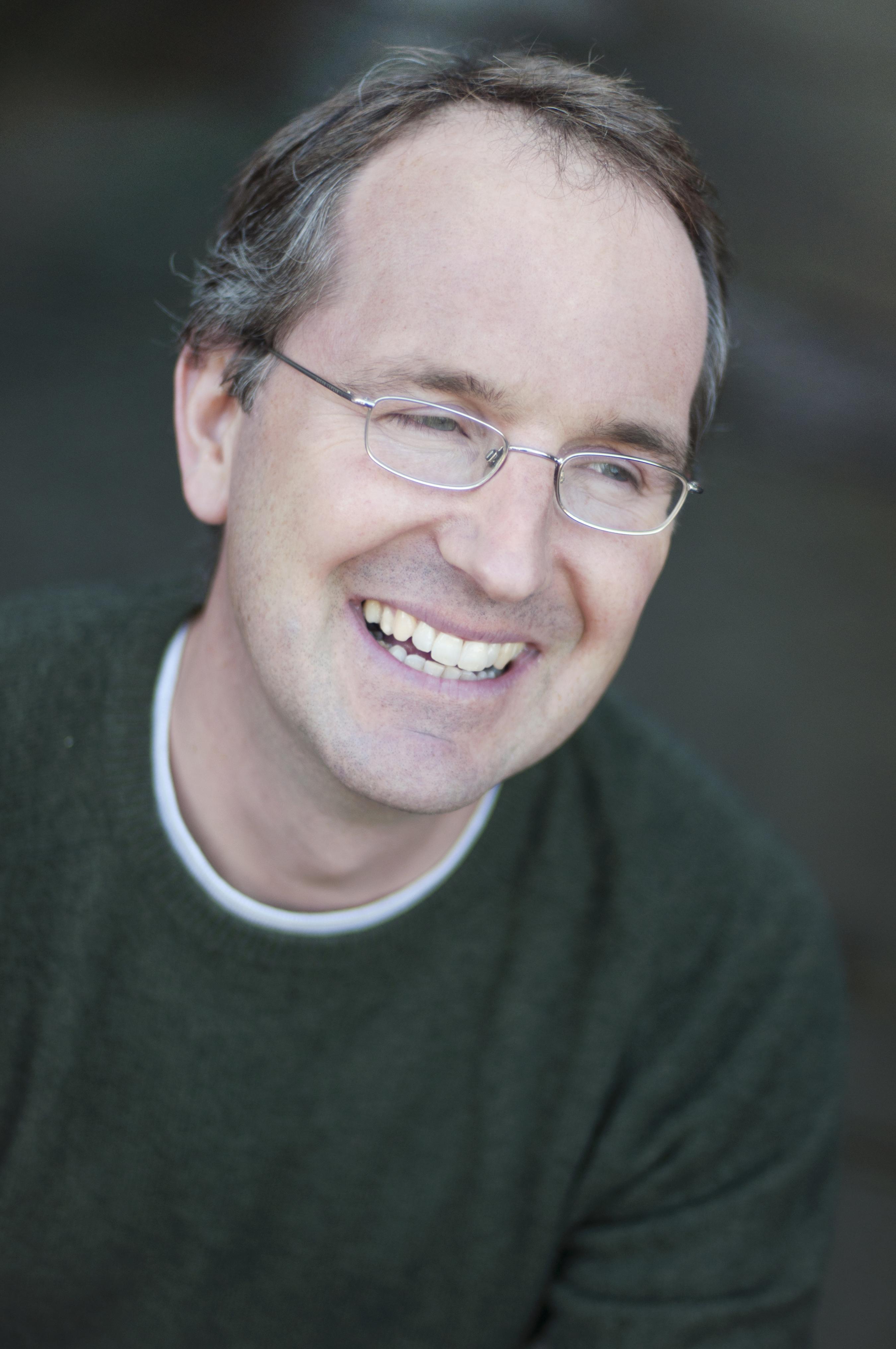 Albert Flynn DeSilver
