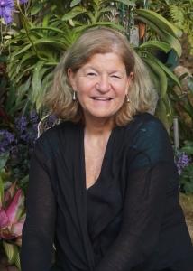Joan  Gelfand